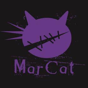 MarCat Frank