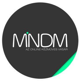Mindmade
