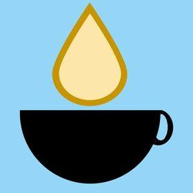 Latte Art Guide