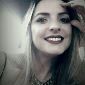Patrícia Vidal