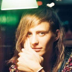Olivia Larrain