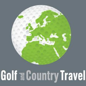 Golf & Country Travel .