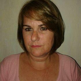 Sandra Lacerda
