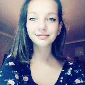 Tamara Uhrínová