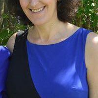 Lynn Poirier