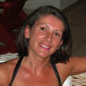 Christine Billarant