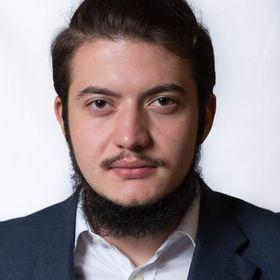 Vlad Cîndea