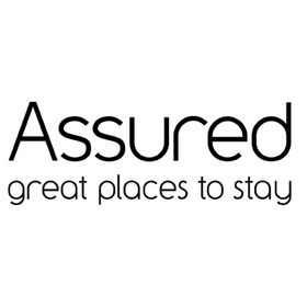 Assured Hotels