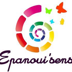Epanouisens Montessori