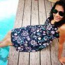Tania Devaiah