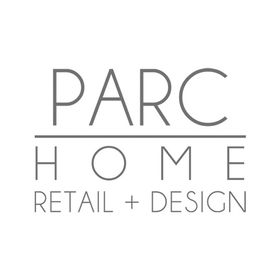 PARC HOME