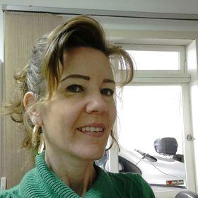 Shirlei Kraus