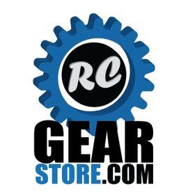 RCGearStore