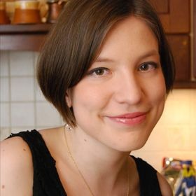 Marta Łącka
