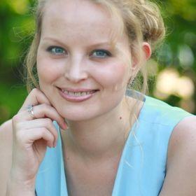 Yulia Sam
