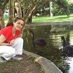 Olga Lucia Contreras Bermudez