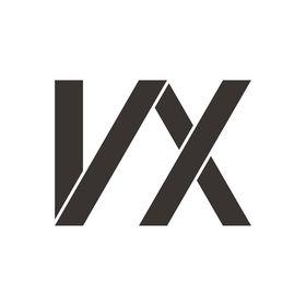 1/X design