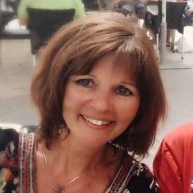 Jayne Fishwick