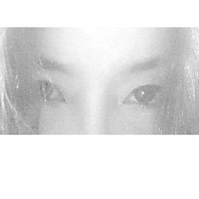 Ko_ra_pinn69