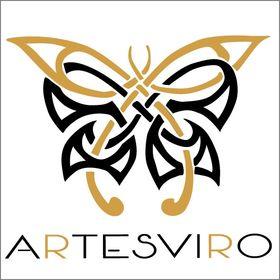 Artesviro