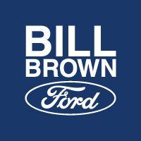 Bill Brown Ford 1 Axz Plan And Largest Dealership In Michigan Billbrownfordmi Profile Pinterest