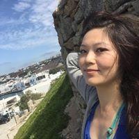 Cathy Sung