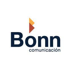 Bonn Comunicación