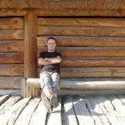 Maciek Ignasiak