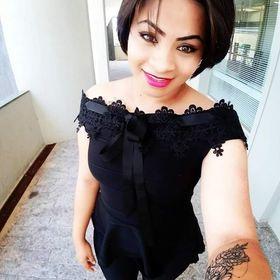 Silvia Souza
