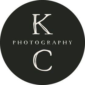 Kathryn Cooke Photography