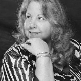 Denise Swanson Author
