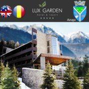 Lux Garden