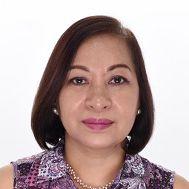 Cynthia Figueroa