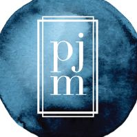 PJM Interiors
