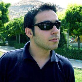 Henry Saul Moreno Arciniegas
