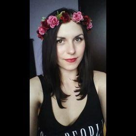 Dominika Valentová