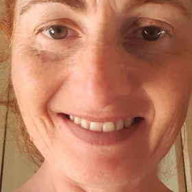 Annabelle Mascarte
