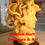 Penine Hart