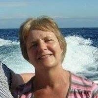 Pauline Barrett