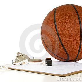 basketball91dotcom