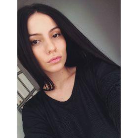 Manolescu Ioana