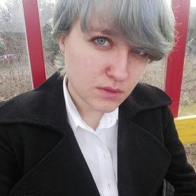 Roksana Markiewicz
