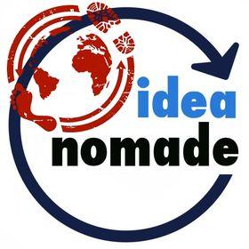 Idea Nomade