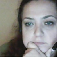 Alexandra Vlachou