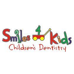 Smiles 4 Kids: Dentistry for Children
