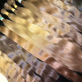 V.I.P Hair Extensions
