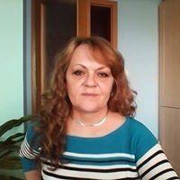 Dana Tomanová