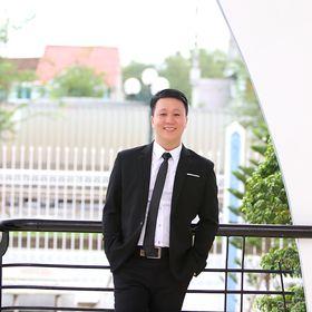 Tino Nguyen