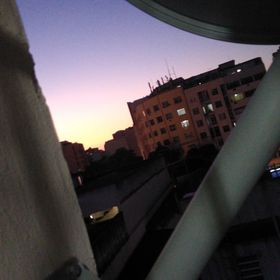 aRuiva.rph