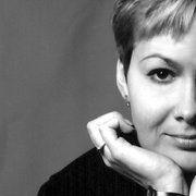 Sylwia Stawowska